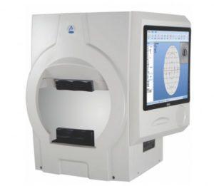 campo-visivo-computerizzato-campimetro